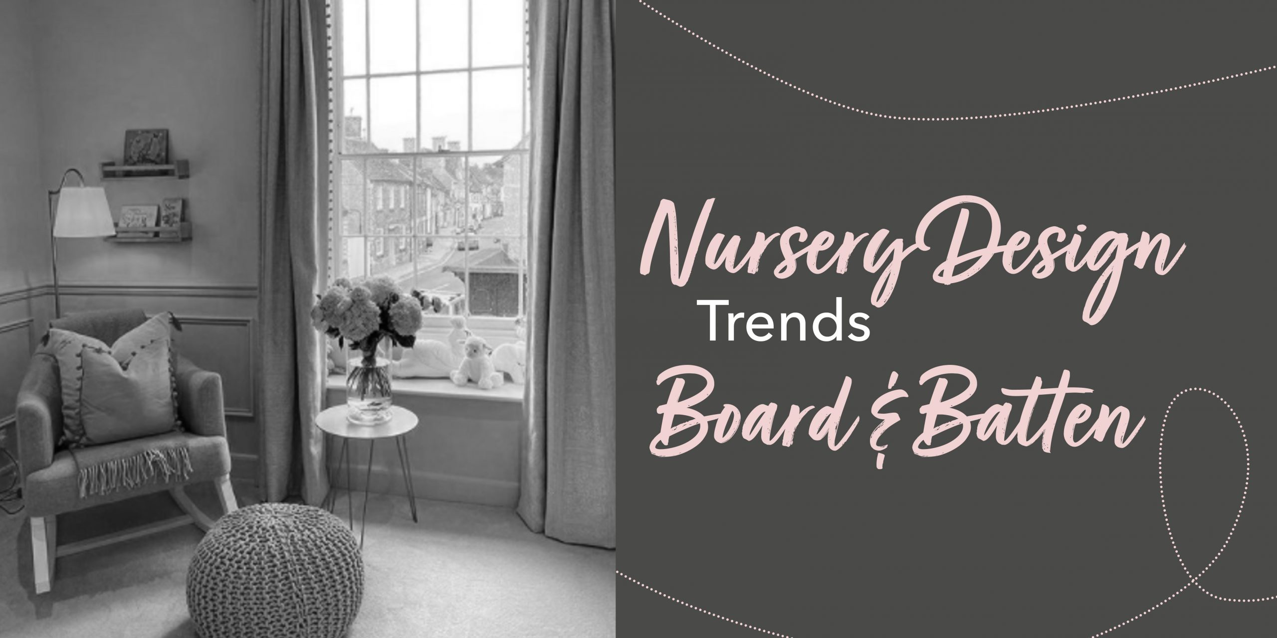 feature banner for board and batten blog